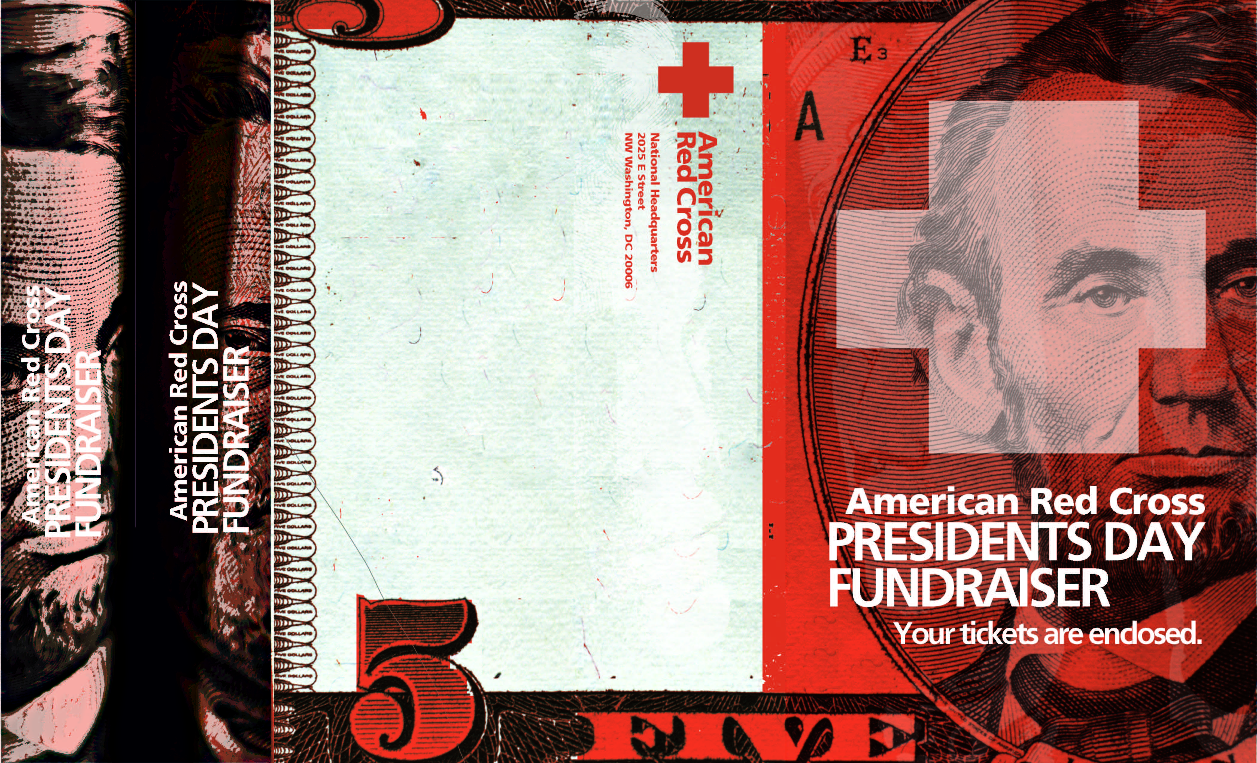 Redcross front